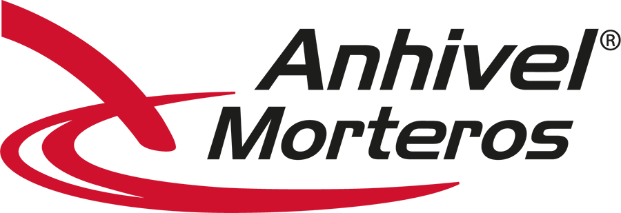 Anhivel Morteros